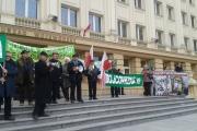 protest_rolnikow_urzad_wojewodzki_rzeszow_00006