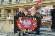 protest_rolnikow_urzad_wojewodzki_rzeszow_00007