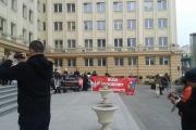 protest_rolnikow_urzad_wojewodzki_rzeszow_00008