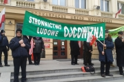 protest_rolnikow_urzad_wojewodzki_rzeszow_00009