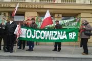 protest_rolnikow_urzad_wojewodzki_rzeszow_00010
