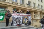 protest_rolnikow_urzad_wojewodzki_rzeszow_00011