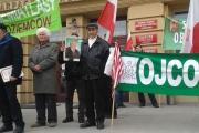 protest_rolnikow_urzad_wojewodzki_rzeszow_00013