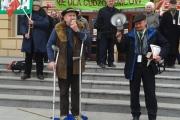 protest_rolnikow_urzad_wojewodzki_rzeszow_00014