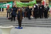 protest_rolnikow_urzad_wojewodzki_rzeszow_00015