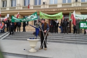 protest_rolnikow_urzad_wojewodzki_rzeszow_00016