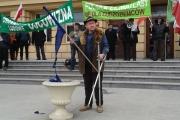 protest_rolnikow_urzad_wojewodzki_rzeszow_00017