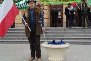 protest_rolnikow_urzad_wojewodzki_rzeszow_00019
