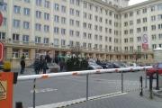 protest_rolnikow_urzad_wojewodzki_rzeszow_00020