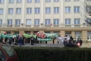 protest_rolnikow_urzad_wojewodzki_rzeszow_00021