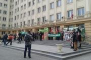 protest_rolnikow_urzad_wojewodzki_rzeszow_00022
