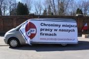protest_przewoznicy_rzeszow_03