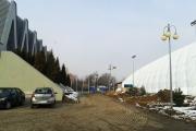 skatepark_zadaszenie_0003