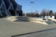 skatepark_zadaszenie_0007