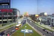 system_sterowania_ruchem_drogowym_rzeszow_08
