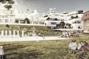 willa_kotowicza_projekt_mwm_architekci_01