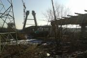 wmurowanie_kamienia_wegielnego_most_rzecha_lubelska_00005