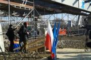 wmurowanie_kamienia_wegielnego_most_rzecha_lubelska_00006
