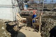 wmurowanie_kamienia_wegielnego_most_rzecha_lubelska_00007