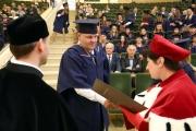 Graduacja-WSPiA-10