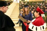 Graduacja-WSPiA-11