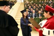 Graduacja-WSPiA-12
