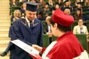 Graduacja-WSPiA-13