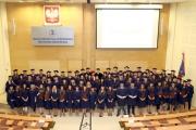 Graduacja-WSPiA-14