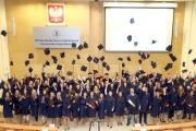 Graduacja-WSPiA-15