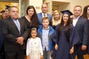 Graduacja-WSPiA-16
