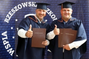 Graduacja-WSPiA-17