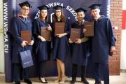 Graduacja-WSPiA-18