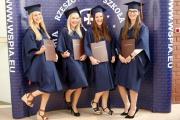 Graduacja-WSPiA-19