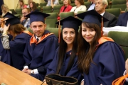 Graduacja-WSPiA-2