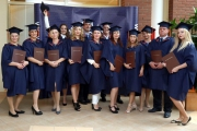 Graduacja-WSPiA-20