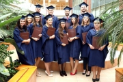 Graduacja-WSPiA-21