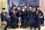 Graduacja-WSPiA-23