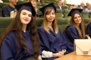 Graduacja-WSPiA-3