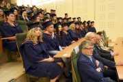 Graduacja-WSPiA-5