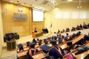 Graduacja-WSPiA-6
