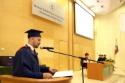Graduacja-WSPiA-8