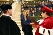 Graduacja-WSPiA-9