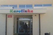 obek_karolinka_5