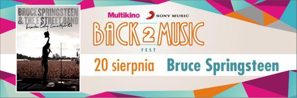 Back2Music_Fest-BruceSpringsteen_605x200_8ff8e7985a.jpeg.605x200_q90_crop