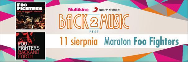 Back2Music_Fest-FooFighters_605x200_1f04350448.jpeg.605x200_q90_crop