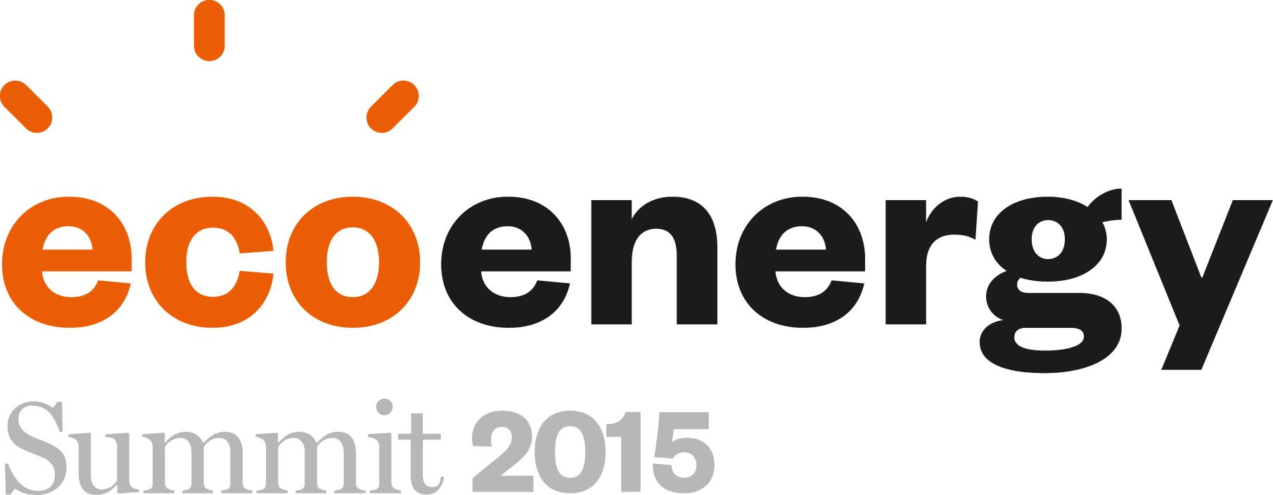 ees2015-logo_bezR