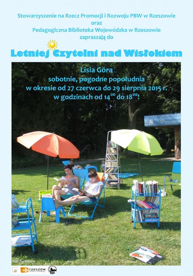 plakat-letnia-czytelnia2015-page-001