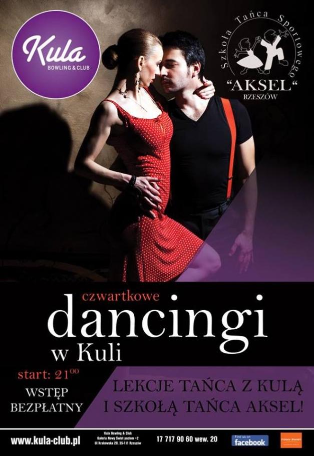 wieczor-taneczny-nowy