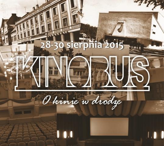 Kinobus_promo