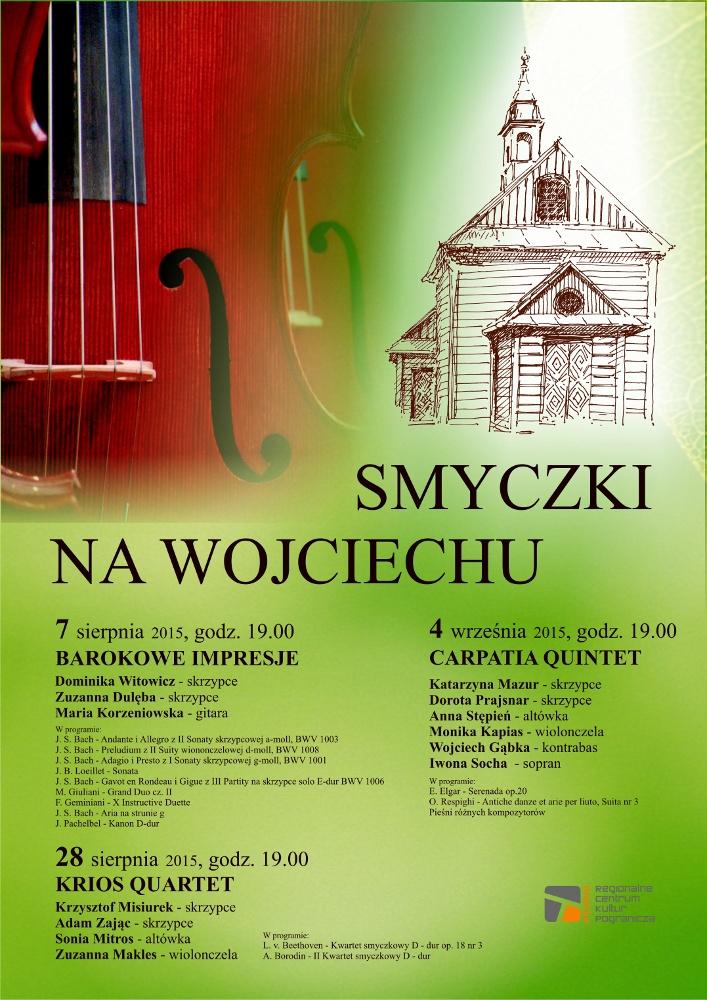 Smyczki na Wojciechu 2015 _sierpień.small